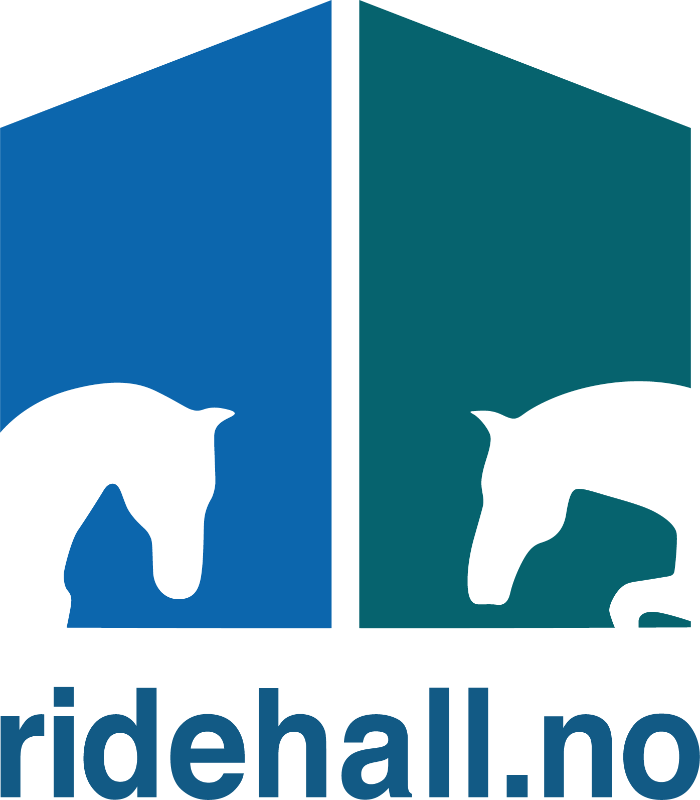 Ridehall.no